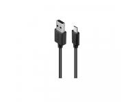 Cablu Date si Incarcare MicroUSB Acme CB1012 2m Blister Original