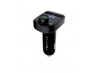 Emitator FM Bluetooth Multifunctional Forever TR-330 Blister
