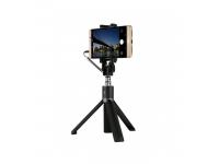 Selfie Stick cu Trepied Huawei AF14 Blister Original