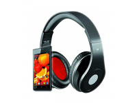 Handsfree Rebeltec AUDIOFEEL2 Blister Original