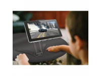 Suport multifunctional Tableta Forever MTH-100 Blister