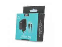 Incarcator retea MicroUSB Setty 2A Blister Original