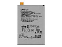 Acumulator Sony LIP1621ERPC Bulk