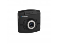 Camera auto Blaupunkt BP 2.1 FHD Blister Originala