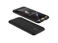 Husa plastic Samsung Galaxy J5 (2017) J530 Full Cover
