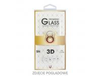 Folie Protectie ecran antisoc Apple iPhone 6 Plus Tempered Glass 3D Blister