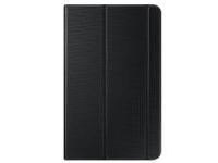 Husa Samsung Samsung Galaxy Tab E 9.6 T560 EF-BT560BBEGWW Blister Originala