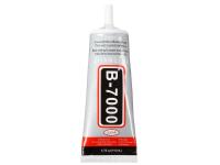 Adeziv lichid transparent Zhanlida B-7000 110ml Original