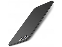 Husa plastic Asus Zenfone 4 ZE554KL Mofi Slim Blister Originala