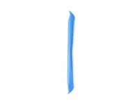 Set Clips plastic pentru desfacut carcase Jiafa P8817