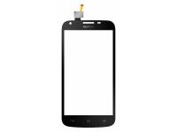 Touchscreen Huawei Ascend Y600