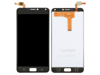 Display cu Touchscreen Asus Zenfone 4 Max ZC554KL