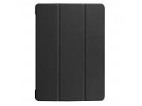 Husa piele Huawei MediaPad T3 10 Stand