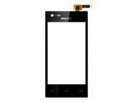 Touchscreen Philips S309