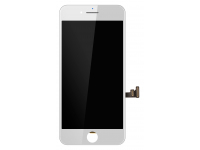 Display cu touchscreen si rama pentru Apple iPhone 8 Vonuo alb Original
