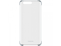 Husa plastic Huawei Honor 9 51992054 gri Blister Originala