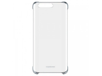 Husa plastic Huawei Honor 9 51992051 Blister Originala