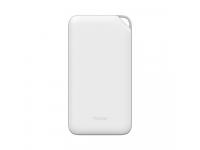 Baterie externa Powerbank Huawei AP08Q 24022220 Quick Charge 10000mA alba Blister Originala