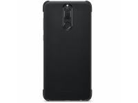 Husa plastic Huawei Mate 10 Lite 51992217 Blister Originala