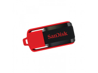 Memorie externa SanDisk Cruzer Switch 32Gb Blister