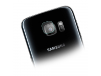 Set Folie Protectie camera spate Samsung Galaxy S7 edge G935 (3 bucati) Blister