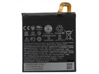 Acumulator HTC B2PW2100 Bulk