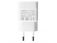 Adaptor priza USB Huawei HW-050100E01 1A Alb Original