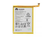 Acumulator Huawei HB396693ECW Bulk