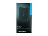 Acumulator BlackBerry J-M1 Blister Original