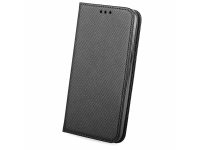 Husa Piele Huawei Mate 10 Lite Case Smart Magnet