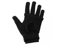 Manusi iarna Touchscreen Sensitive Fingerless