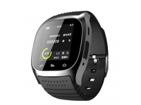 Ceas Bluetooth SmartWatch Star MTS003 Blister