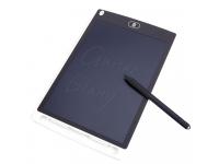 Tableta ecran LCD cu creion stylus pentru notite Star 8.5 inci Blister