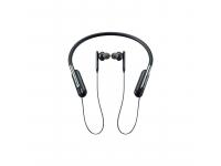 Handsfree Casti Bluetooth Samsung U Flex EO-BG950CBEGWW Sport Blister Original
