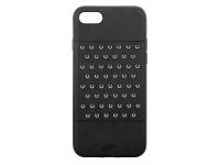 Husa Apple iPhone 7 Beeyo Brads Blister Originala