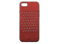 Husa Apple iPhone 7 Beeyo Brads Rosie Blister Originala
