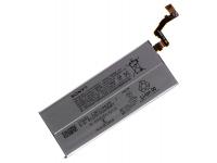 Acumulator Sony LIP1645ERPC Bulk