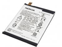 Acumulator Nokia HE321 / HE336 Bulk