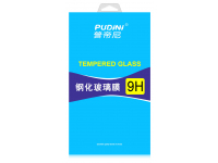 Folie Protectie ecran Huawei P9 lite mini Pudini Tempered Glass