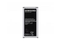 Acumulator Samsung EB-BG903BB Bulk