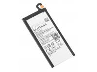 Acumulator Samsung EB-BJ530AB Bulk
