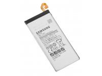 Acumulator Samsung EB-BJ330AB Bulk