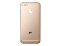 Capac baterie Huawei P9 lite mini auriu