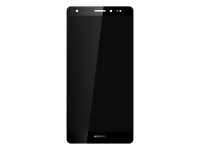 Display cu touchscreen Huawei Mate S