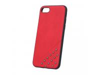 Husa Apple iPhone 7 Beeyo Brads II Rosie Blister Originala