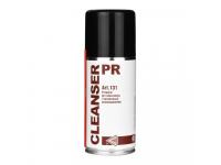 Spray curatare ADR 150ml