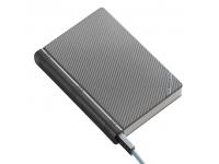 Baterie externa Powerbank Remax Jumbook RPP-85 10000mA Blister Originala