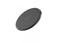 Incarcator Wireless HOCO Homey CW6 1A Blister Original