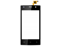 Touchscreen Allview A5 Ready
