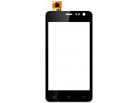 Touchscreen Allview P41 eMagic